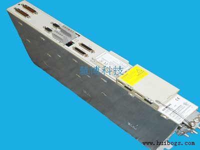 西门子驱动器6SN1124-1AB00-0AA1报警300508维修点