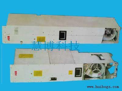 ABB变频器ACS800-01-0120-3维修