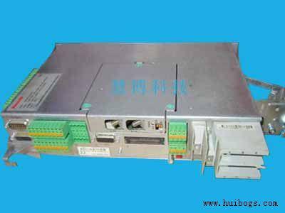 力士乐HCS03.1E-W0150-A-05-NNBV维修