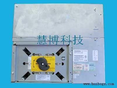 西门子6FC5210-0DF31-2AA0维修