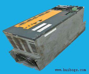鲍米勒bm4400/4600/4700驱动器维修报警代码表