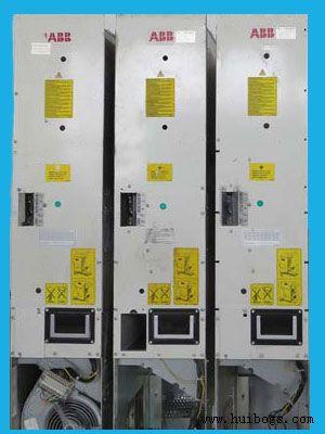 ABB变流器ACS800维保主要内容