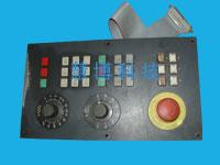 西门子控制板维修