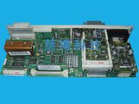西门子CPU板维修