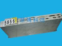 西门子5856维修