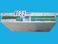 西门子8022维修