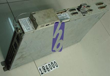 西门子伺服驱动器维修