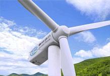 风电设备维修